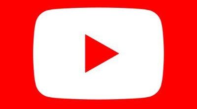 YouTube登録者1万人プロジェクト